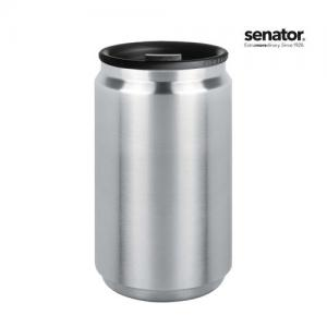 senator® King Can mini Vakuumthermodose