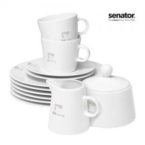 senator® Fancy Start- Up Box